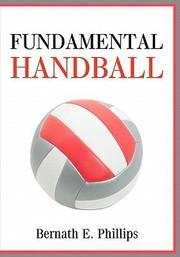 Fundamental Handball