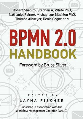 bpmn 20 handbook methods concepts case studies and standards in business process management notion download book pdf audio id1ho30dy - Bpmn 20 Standard