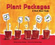 Plant Packages PDF