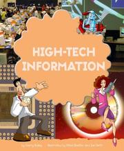 High-Tech Information (Crafty Inventions) PDF