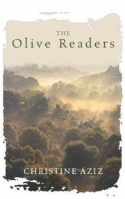 The Olive Readers PDF