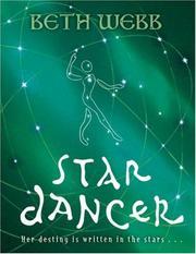 Star Dancer PDF