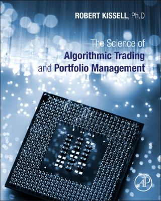 Ebook trading successful download algorithmic