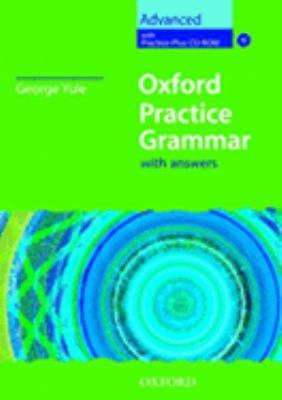 Coe norman, harrison mark. Oxford practice grammar basic [pdf.
