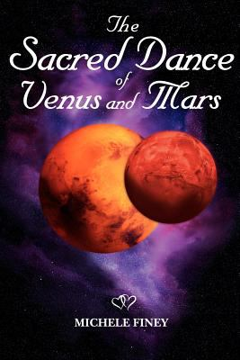 Ebook the sacred dance of venus and mars download online audio ebook the sacred dance of venus and mars download online audio idrlnogn1 fandeluxe Images