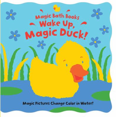 Edificio nueva catedral ebook wake up magic duck download online ebook wake up magic duck download online audio idmrbuk41 fandeluxe Image collections