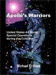Apollos Warriors