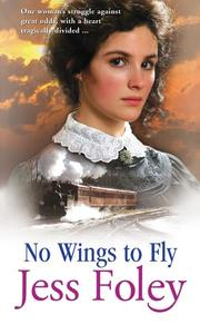 No Wings to Fly PDF