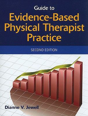 Download Guide To Evidencebased Physical Therapist Practice Read