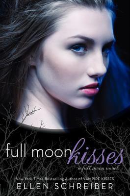 Ebook download moon new