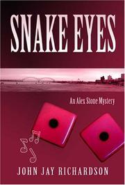 Snake Eyes PDF