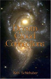 Dream Cloud Connections PDF