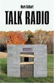 Talk Radio PDF
