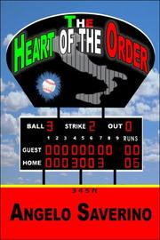 The Heart of the Order PDF
