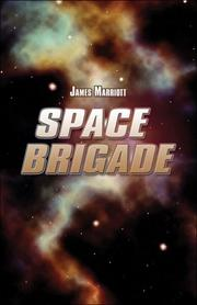 Space Brigade PDF