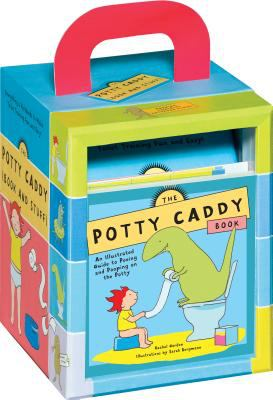 eBook The Potty Caddy download | online | audio id:96g9sxu