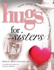 Hugs for Sisters PDF