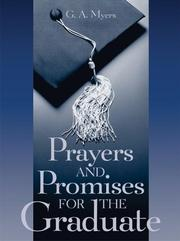 Prayers & Promises for Graduate PDF
