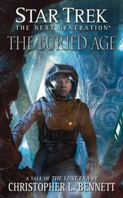 The Buried Age PDF