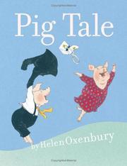 Pig tale PDF