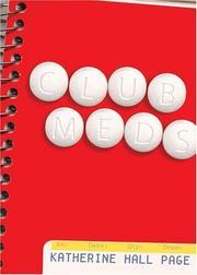 Club Meds PDF