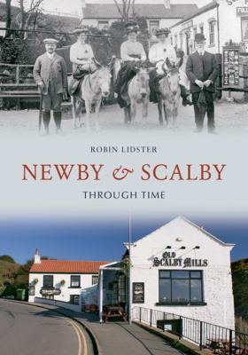 EBook Newby And Scalby Through Time Download | Online | Audio Id:db2v2l3