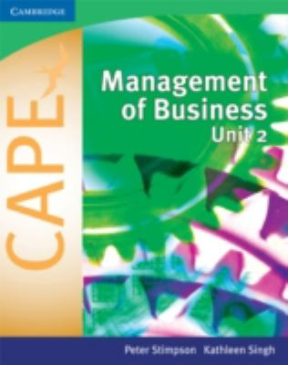 Management download credit ebook