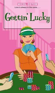 Gettin' Lucky (Simon Romantic Comedies) PDF