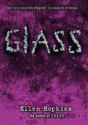 Glass PDF