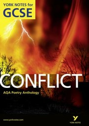 Conflict Aqa Poetry Anthology