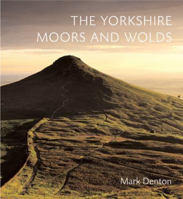 Vechtdal verhuur ebook the yorkshire moors and wolds download ebook the yorkshire moors and wolds download online audio idov0scxl fandeluxe Gallery