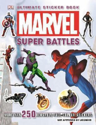 Ebook marvel super battles ultimate sticker book download online ebook marvel super battles ultimate sticker book download online audio idouy65gm fandeluxe Choice Image
