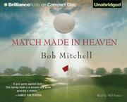 Match Made in Heaven PDF