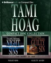 Tami Hoag Open Library border=
