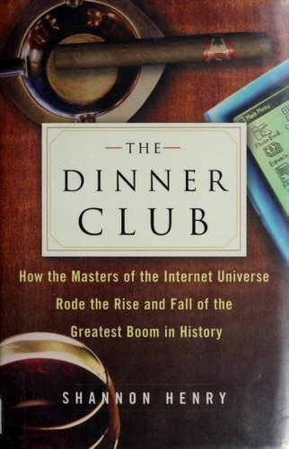 Download The Dinner Club