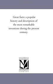Great facts PDF