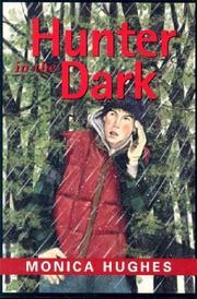 Hunter in the dark PDF