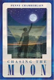 Chasing the Moon PDF