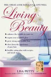 Living Beauty PDF