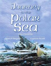 Narrative of a journey to the shores of the Polar Sea, in the years 1819, 20, 21, and 22 PDF