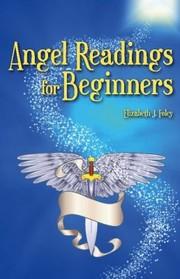 Angel Reading For Beginners