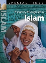 A Journey Through Life In Islam