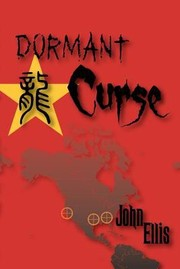 Dormant Curse