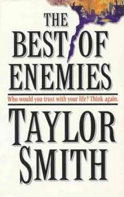 Best Of Enemies PDF