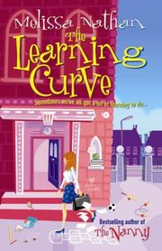 The Learning Curve PDF