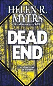 Dead end PDF