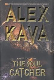 The soul catcher PDF