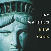 Jay Maisel's New York
