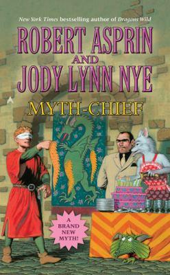 magicians novel pdf