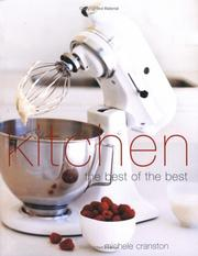 Kitchen PDF